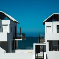 Truecape Big Bay Apartment