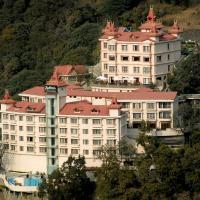 Фотографии отеля: Radisson Hotel Shimla, Шимла