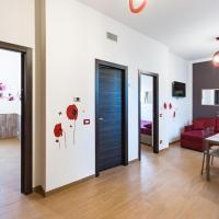 Elegance Apartment