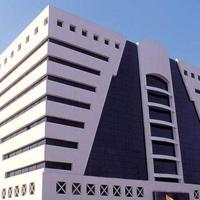 Hotelbilder: Aditya Park-A Sarovar Portico Hotel, Hyderabad