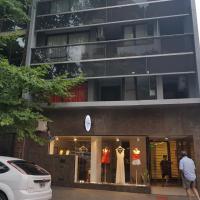 Hotel Pictures: CBA temporarios, Cordoba