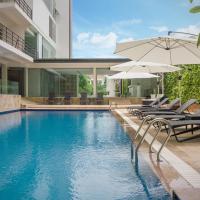 Fotos de l'hotel: Taiming Hotel, Phnom Penh
