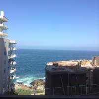 Hotellbilder: Departamento Arena & Mar, Concón