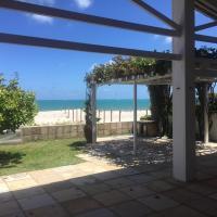 Casa De Praia Pirangi