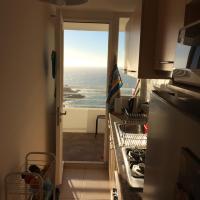 Foto Hotel: Departamento en Valparaiso, Valparaíso