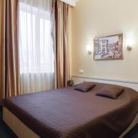 Hotelfoto's: Asotel, Charkov
