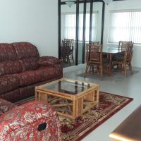 Hotellbilder: Lakeview Manor 2, Freeport