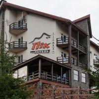 Pik Hotel