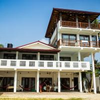 Foto Hotel: Chill House (Good Story), Weligama