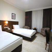 فندق وأجنحة كوستا مارينا