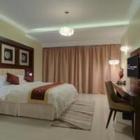 Zdjęcia hotelu: Atiram Premier Hotel, Manama