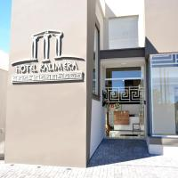 Hotel Pictures: Hotel Kalimera, Clementina