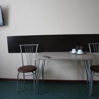 Hotellbilder: Mini Hotel Popova, Tsjeljabinsk