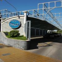 Hotelfoto's: Parque Apart Hotel, San Juan
