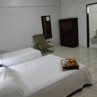 Hotel Pictures: Schalom Hotel, Imperatriz