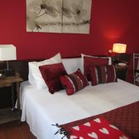 Hotel Pictures: Hostal Alcúdia Sierra Norte, El Molar