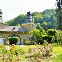 Hotelbilder: B&B Petit Chateau Les Tourelles, Rivage