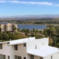 Hotelfoto's: Housing De La Costa, Potrero de Garay