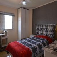 Apartamento ParaTodos 2