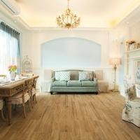 Hotellbilder: Xia Duo Lift Guest House, Taitung City