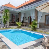 Fotos del hotel: Vezpa Villa Canggu, Canggu
