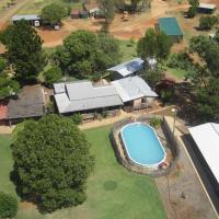 Hotellbilder: Myella Farm Stay, Baralaba
