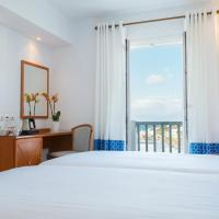 Hotellikuvia: Hotel Adonis, Mykonos