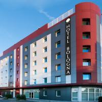Hotellbilder: CDH My One Hotel Bologna, Bologna