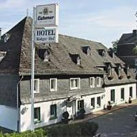Hotel Pictures: Hotel Rödger Hof, Wilnsdorf