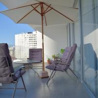 酒店图片: Club Oceano, Coquimbo