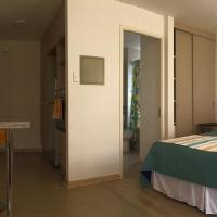 Hotelbilleder: Studio Temuco, Temuco