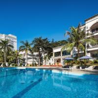 Hotelbilleder: Royal Villas Halong, Ha Long