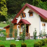 Holiday Home Milica