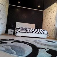Zdjęcia hotelu: Apartment on Ershova 20, Slonim