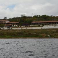 Hotel Pictures: Hotel Fazenda Skaldaferre, Mucuri