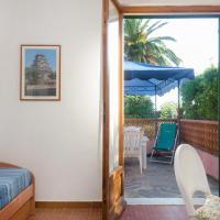 Фотографии отеля: Villa Maria Carla, Каполивери