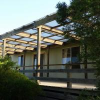 Hotellikuvia: Bushland Retreat, Cape Bridgewater