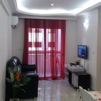 Hotel Pictures: Apartamento Vila Velha 801, Vila Velha