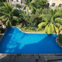 Fotos do Hotel: Dragon villa, Sanya
