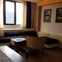 Fotos del hotel: Yana Apartments, Sandanski