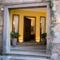 Fotos del hotel: Oriente, Viterbo