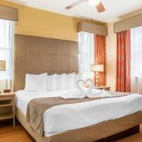 Zdjęcia hotelu: Floridays Resort Orlando Near Seaworld/Disney, Orlando