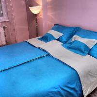 Zdjęcia hotelu: Apartman Milkovic 2, Sombor