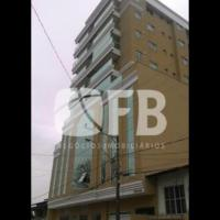 Hotel Pictures: Brilhante Residencial, Itapema