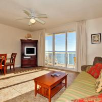 One-Bedroom Apartment with Sea View 1407W