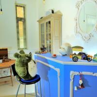 Zdjęcia hotelu: French Cotton Candy, Jian