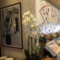 Foto Hotel: Locanda Ai Due Orsi, Milano