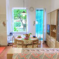 Casa Mary Levanto