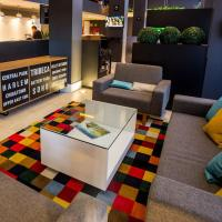 Hotel Pictures: Ibis Styles Alagoinhas, Alagoinhas
