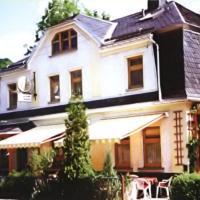 Hotel Pictures: Hotel und Gasthof zur Schmiede, Annaberg-Buchholz